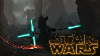 Download Star Wars - Top 10 Most Unique Lightsabers Video