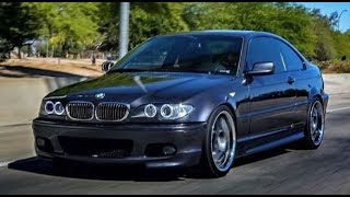 E46 BMW- A Guide to Tuning and Modifying Free Download Video