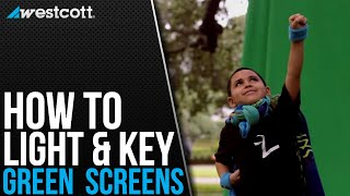 Download Dave Cross: Making Children's Portraits Easy with Green Screen Video