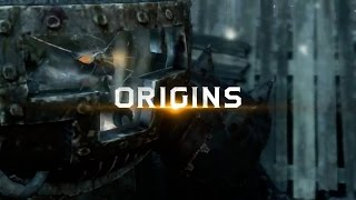 Download Round 100 Attempt ORIGINS! Black Ops 2 Zombies! Video