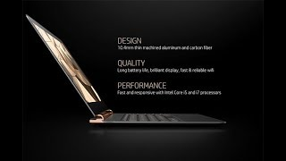 Download Top 5 Best Ultrabooks   Thinnest Laptop of 2018 Video
