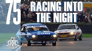 Download Gerry Marshall Trophy full race | 75MM Video