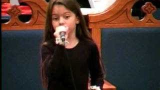 Download Laura Bretan - Eram Pierdut Video