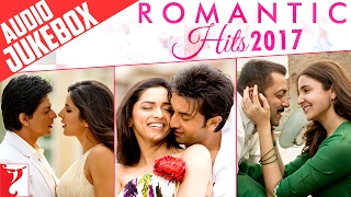 Download Season Of Love | Romantic Hits - Audio Jukebox Video