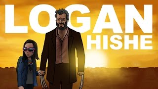 Download How Logan Should Have Ended Video