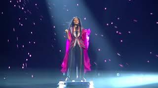 Download Belarus - Helena Meerai - I am the one (second rehearsal JESC 2017) Video