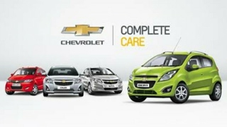 Download GM is shutting down and what is future of Chevrolet Customers? Video