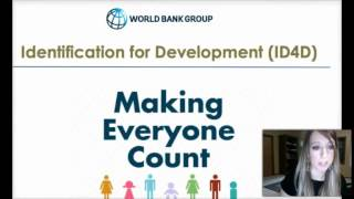 Download World Bank Makes a Terrifying Announcement That Will Rattle You To The Very Core Video