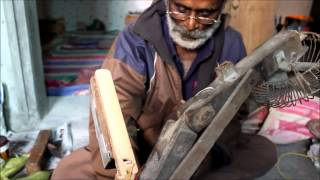 Download Jugaad -An Indian way of Innovation Video