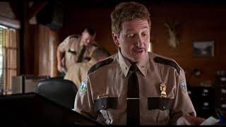 Download Super Troopers 2 - Trailer Video