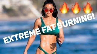 Download Extreme Fat Burning Workout   Natalie Eva Marie Video