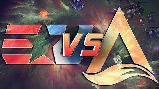 Download Shiphtur   DELTA FOX vs. eUnited (NACS Week 3) Video