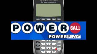 Download How to Win Powerball GUARANTEED Video
