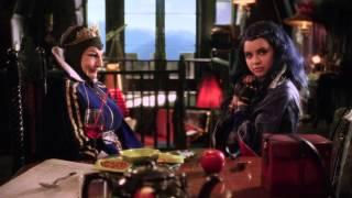 Download Extended Trailer | Disney Descendants Video