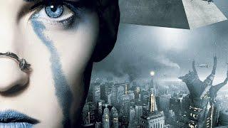 Download Películas de ciencia ficción poco conocidas que pueden interesar Video