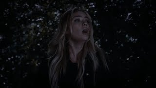 Download Pretty Little Liars Funny Moments Season 6 and 7 Video