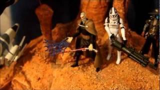 Download Hasbro shows Star Wars Figures, dancing babies littlest pet shop animals an much more... Video