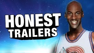 Download Honest Trailers - Space Jam Video
