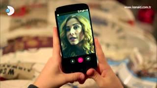 Download Poyraz Karayel 7. Bölüm - Arkadan kabak gibi yansıyorsunuz! Video