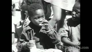 Download 1960: ″Harvest of Shame″ Video