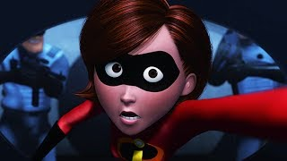 Download Things Only Adults Notice In The Incredibles Video