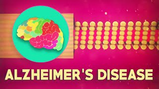 Download What is Alzheimer's disease? - Ivan Seah Yu Jun Video