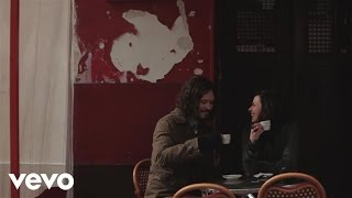 Download The Civil Wars - Dust to Dust Video