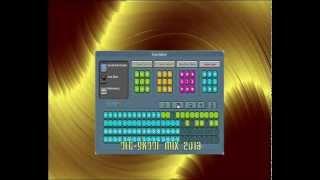 Download Habbo Trax - Old-Skool Mix 2013 Video