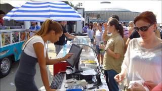 Download bucharest street food festival 2016 Video