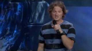 Download Tim Hawkins: Babies + Video