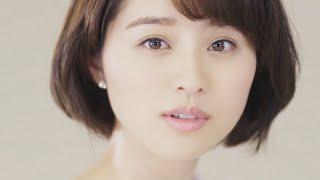 Download ケツメイシ / さらば涙 MV Video