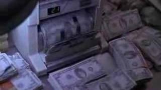 Download Money Train Trailer Video