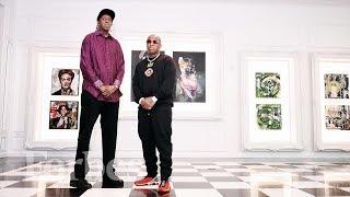 Download Inside Cash Money's Vault With Birdman And Slim | Forbes Video