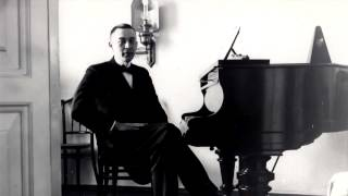 Download Rachmaninoff - Piano Concerto #2 in C Minor, Op. 18 - HD Video
