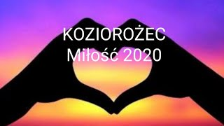 Download ♑💜KOZIOROŻEC emocje uczucia 2020 ♑💜 tarot horoskop Video
