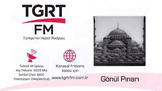 Download Gönül Pınarı Öfke Bedeni de İmanı da Bozar 20181213 Video