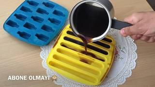Download Sıcak YAZ aylarında BUUUUZ gibi SOĞUK kahve ☕️ Video