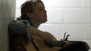 Download Maggie Rogers - On The Page Video