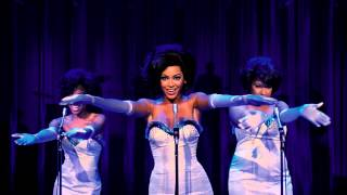 Download Dreamgirls - Official® Trailer [HD] Video