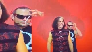 Download TNA Best Of Broken Matt Hardy Part 1 Video