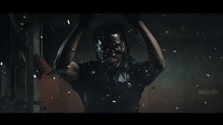 Download Denzel Curry - Ultimate feat. Juicy J Video