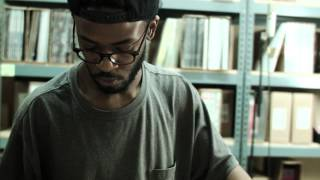 Download Dungeon sessions: Knxwledge - Jstowee Video
