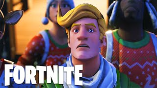 Download Fortnite - Season 7 Trailer Video