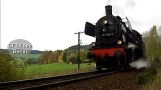 Download Preußische P8 oder Baureihe 38.10 Video