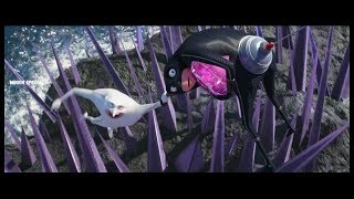 Download Despicable Me 3 - Brothers Stealing Gem scene 2017 Video