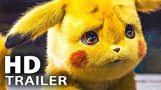 Download BEST UPCOMING ANIMATED MOVIES 2019 Trailer Video