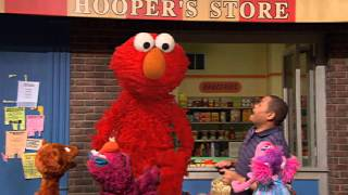 Download Sesame Street: Big Elmo Fun! - Clip Video