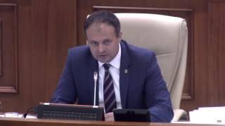 Download Andrian Candu îi răspunde lui Rogozin Video