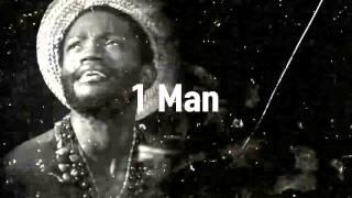 Download Mumba Yachi - The Night Before Video