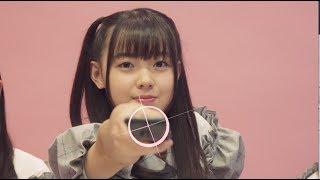 Download 【MV Short Ver.】想像上のフルーツ/シュークリームロケッツ Video